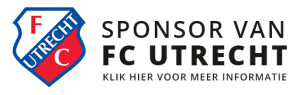 Fc Utrecht Ready to Eat Sponsor